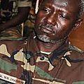 Bangui : mohamed moussa daffan échappé à la mort au centre-ville