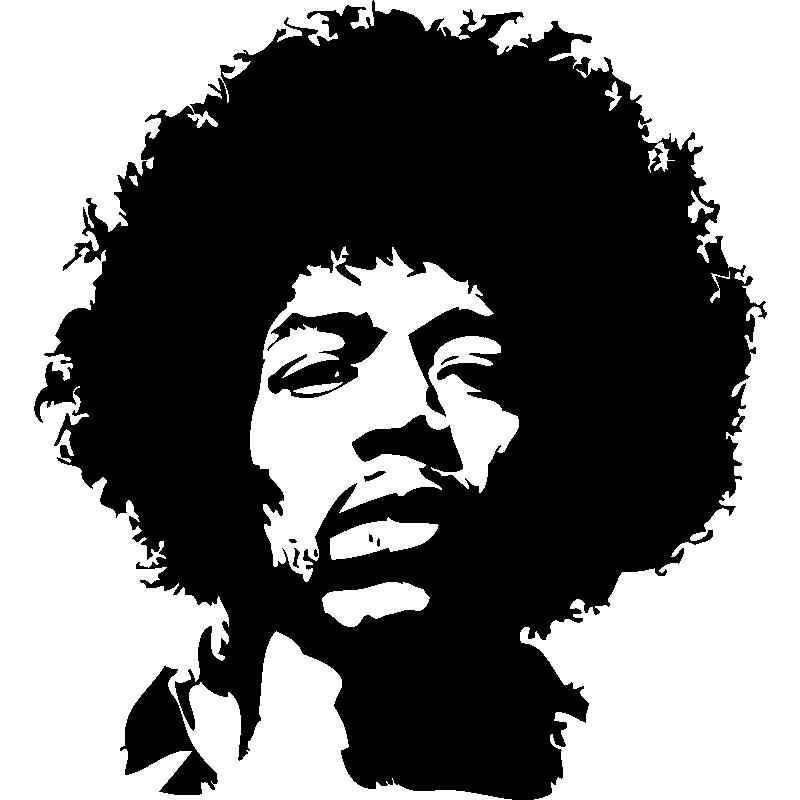 sticker-portrait-jimi-hendrix-ambiance-sticker-SI_0586