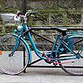 vélo couleur_1178
