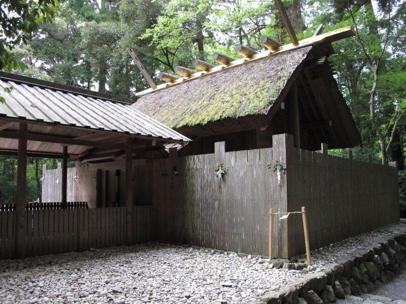 jap2009 554