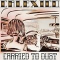 <b>CALEXICO</b> - Carried to Dust
