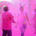 19-The Color Run_5301