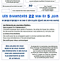 Atelier parents d'ados à uzès
