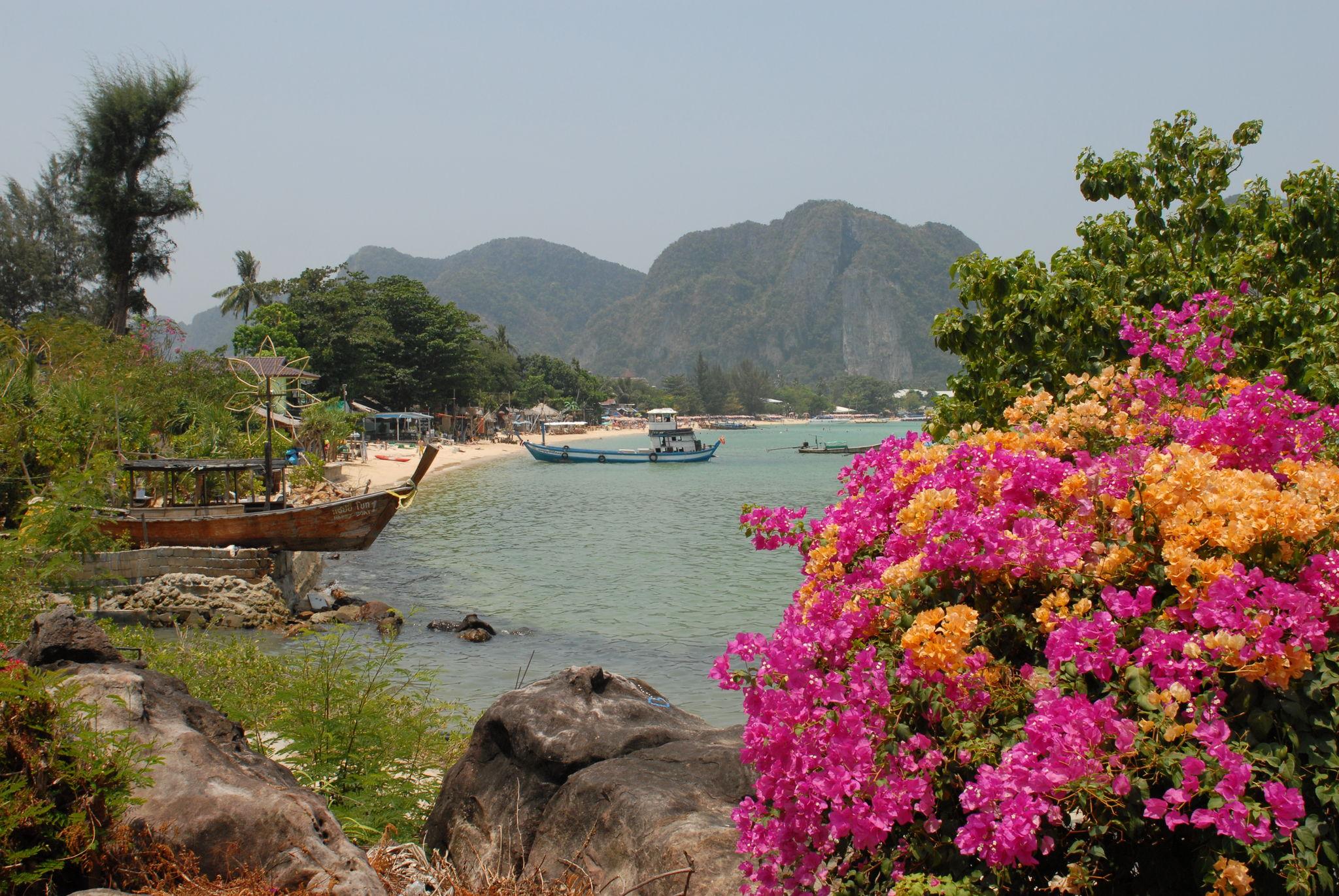 thailand 3 011