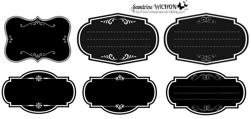 Sandrine VACHON planche 49