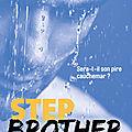 Step Brother de Penelope Ward