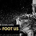 NFL - Super Bowl 2021