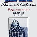 LIVRES DE MARRAKCHIS: <b>Joseph</b> <b>DADIA</b>, BELKZIZ BOUBGA, Jean MADELAINE, MAHIR EL MARRAKOUCHI.