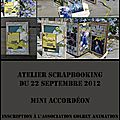 atelier scrap mini accordéon golbey (Copier)