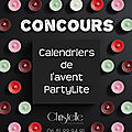 CONCOURS S