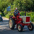 140614_181251_pluzu_tracteurs