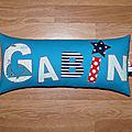 Gabin 6