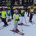 ski jaunes (4) [640x480]