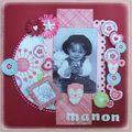 Manon (page pour Tatoune )