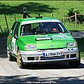 St-Marcellin_2011_188