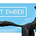 Test de Lost Ember - Jeu Video Giga France