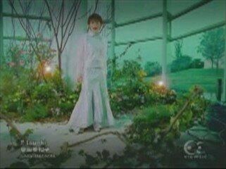 Miwako Okuda - Tsu-ki 003_00011
