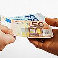 Autres Catégories d'offre de prêt chez JT FINANCE