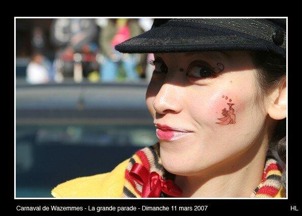 CarnavalWazemmes-GrandeParade2007-062