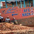 Maroc 2006