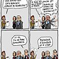 Probité et déontologie, le strip auquel vous avez échappé dans Rue89 Strasbourg
