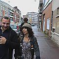 AmbianceBAM-Lille-2014-20