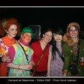 CarnaWaz2006-11-05-4579
