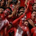 Ambitions of al-ahly : become real madrid of african football