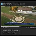 france 3_2