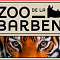 <b>Zoo</b> de la barben