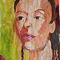 Peintures septembre 2011