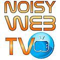 Noisy-le-sec : la semaine en vidéo