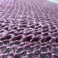 Depuis 2 mois : c'est tricot !