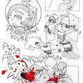 Blut's eundairegraounde