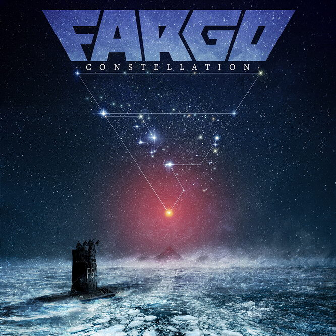 FargoConstellation