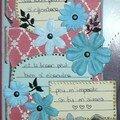 Lile Journaling