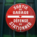 coeur défence stationner_8666a