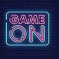 Gaming : m