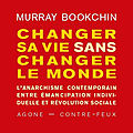 Lectures pour tous : Murray <b>Bookchin</b>