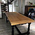 table_emmaus_de_valerie___gilles__relooking_par_le_meuble_du_pho