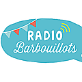 Radio barbouillot