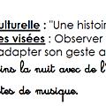 Windows-Live-Writer/Un-projet-autour-de-la-musique-en-Petite_12A0D/image_18