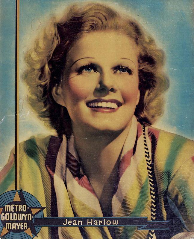 jean-1936-portrait-color-01-1