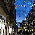 Noël 2012 à albi