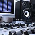 Lexya Music