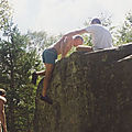 1999-09-01 <b>Fontainebleau</b>