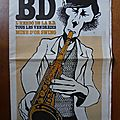 Mine d'or swing, 1978