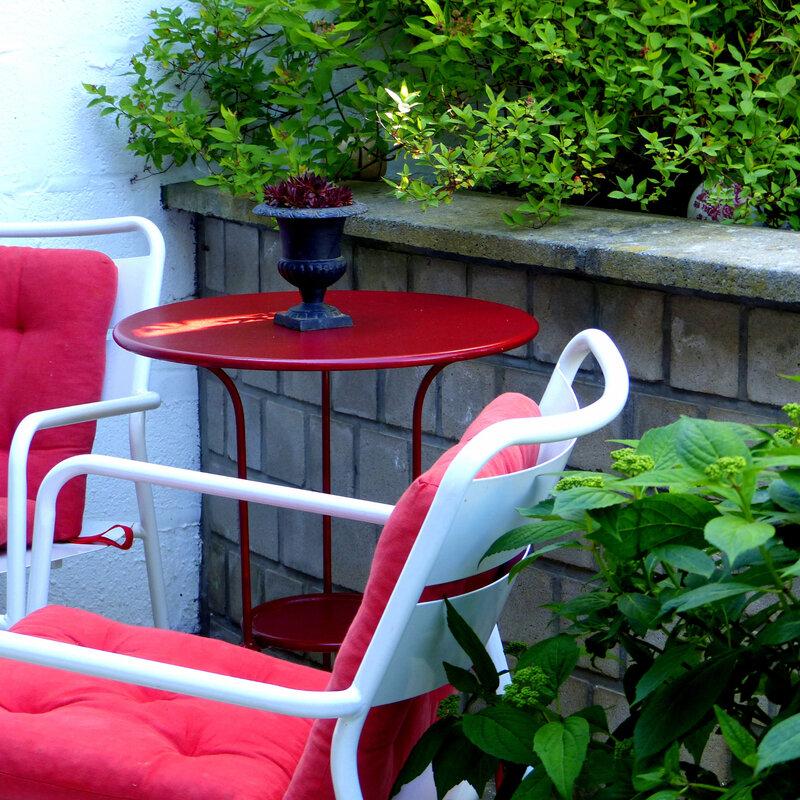 aa suite jardin-001