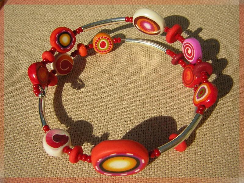 bracelet_cordoba (vendu)
