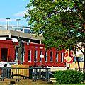 Memphis downtown (121).JPG